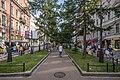 Andreevsky Boulevard SPB.jpg