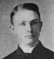 Andrew J. O'Neill (fl. 1870–1917).png