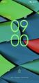 Android12beta4lockscreen.png