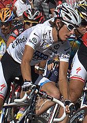 Tour de France - Wikipedia