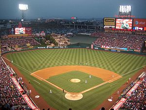 Angel stadium06.jpg