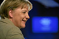 Angela Merkel - Profil World Economic Forum Annual Meeting 2011.jpg