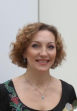 Angelina Shvachka.jpg