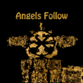 Angels(A F)Follow Psycho Society Cover .png