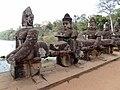 Angkor Thom Südtor 02.jpg