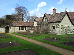 Anglesey Abbey 002.jpg