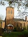 Anglicaanse kerk Den Haag.JPG