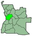 Angola Provinces Cuanza Sul 250px.png