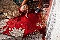 Animal sacrifice at Eid at Adha 13.jpg