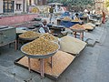 Animals food-Jaipur-India.JPG