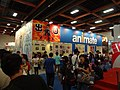 Animate in Comic Exhibition 20130817 2.jpg