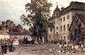 Ankunft Kaiser Wilhelms I..jpg