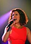 Unser Song Für österreich Wikipedia