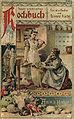 Anna Halm Neues praktisches Kochbuch 1900.jpg