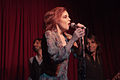 Anna Nalick at Hotel Cafe, 6 July 2011 (5911695714).jpg