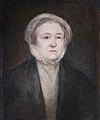 Anna Williams by Frances Reynolds.jpg