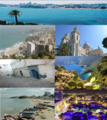 Annaba 2020.png