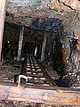 Annaberg ore mines 09.JPG