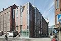Annankatu 32 - Kansakoulunkatu 10, Arkkitehti Paavo Mänttäri ym., 1987 - G27462 - hkm.HKMS000005-km0000ndmf.jpg
