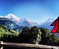 Annapurna Range, Nepal.jpg