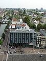 Anne-Frank-Haus, Amsterdam (1).jpg