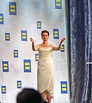 Anne Hathaway @ 2018.09.15 Human Rights Campaign National Dinner, Washington, DC USA 06196 (43805109725).jpg
