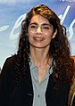 Anne Villacèque (2014).jpg