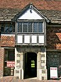 Anne of Cleves House, Southover 02.jpg