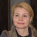 Annette Frier - Patin Ehrenamtspreis Köln-7608.jpg