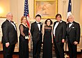 Annual Awards Recognize Outstanding Contributions in Research and Public Service (14313791748).jpg
