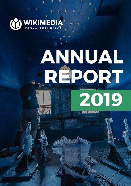 File:Annual report of Wikimedia CZ 2019.pdf
