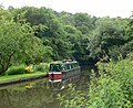 Another view of the Staffs and Worcs Canal - geograph.org.uk - 495563.jpg