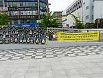 Ansan May 2014 18.JPG