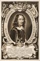 Anselmus-van-Hulle-Hommes-illustres MG 0513.tif