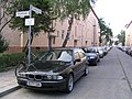 Ansicht Sodtkestraße Bild 5.jpg