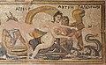 Antakya Archaeology Museum Sea Thiasos env 829 mosaic sept 2019 5992 (2).jpg