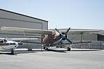 Antanov An-2 Colt (7529571400).jpg