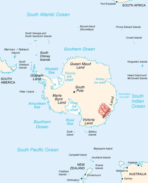 File:Antarctica Map Wilkes L Crater.png