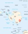 Antarctica Map Wilkes L Crater.png
