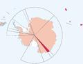 Antarktyda-TAAF.png