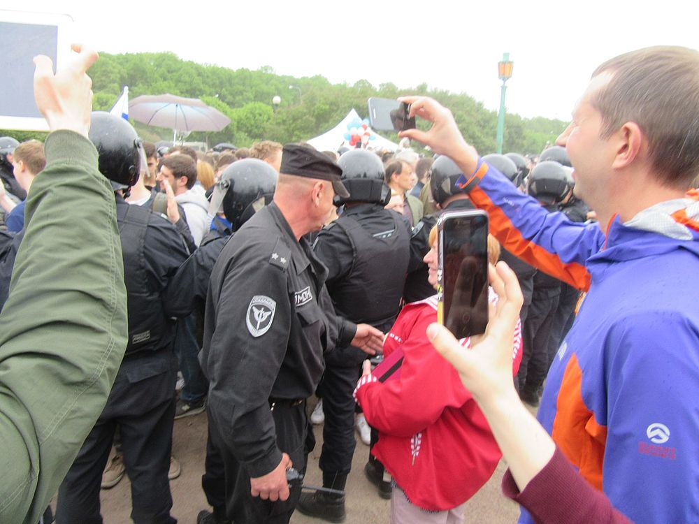 Anti-Corruption Rally in Saint Petersburg (2017-06-12) 27.jpg