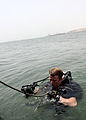 Anti-Terrorism Force Protection Dive Operations DVIDS303657.jpg