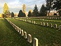 Antietam National Cemetery on a late afternoon. (8312c8a6-4f97-4070-b82f-1b9aae1c5046).jpeg