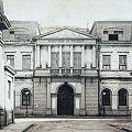 Antiga Academia Imperial de Belas Artes 01.jpg