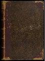 Antiquités mexicaines - relation des trois expéditions du colonel Dupaix, ordonnées en 1805, 1806, et 1807, par le roi Charles IV (IA gri 33125008635431).pdf