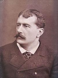 Antoine Guillemet 1878.JPG
