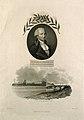 Antoine de Jussieu. Stipple engraving by W. Evans, 1803, aft Wellcome V0003158.jpg