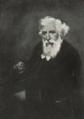 Anton Schöner - Bildnis des Architekturmalers Prof. Paul Ritter, 1903.png