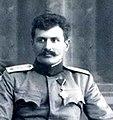 Antonije Antić 1909.jpg