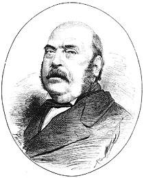 Antonio Ferrer del Río, de Perea.jpg